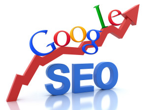 seo limerick, search engine optimisation service limerick, web design seo