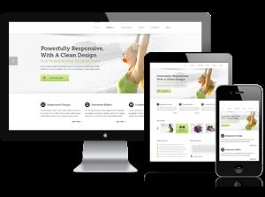 website design, web design limerick, graphic design limerick